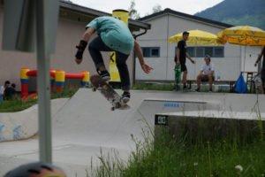 skateboard headz fieberbrunn kitzgau trophy saalfelden 201800017