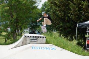 skateboard headz fieberbrunn kitzgau trophy saalfelden 201800018