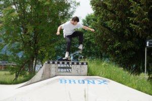 skateboard headz fieberbrunn kitzgau trophy saalfelden 201800021