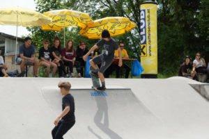 skateboard headz fieberbrunn kitzgau trophy saalfelden 201800022