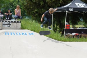 skateboard headz fieberbrunn kitzgau trophy saalfelden 201800023