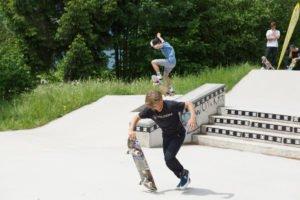 skateboard headz fieberbrunn kitzgau trophy saalfelden 201800024