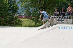 skateboard headz fieberbrunn kitzgau trophy saalfelden 201800025