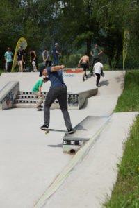 skateboard headz fieberbrunn kitzgau trophy saalfelden 201800027