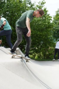 skateboard headz fieberbrunn kitzgau trophy saalfelden 201800028