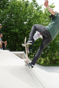 skateboard headz fieberbrunn kitzgau trophy saalfelden 201800029