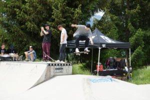 skateboard headz fieberbrunn kitzgau trophy saalfelden 201800031