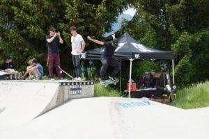 skateboard headz fieberbrunn kitzgau trophy saalfelden 201800032