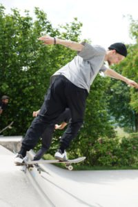 skateboard headz fieberbrunn kitzgau trophy saalfelden 201800033