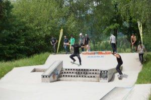 skateboard headz fieberbrunn kitzgau trophy saalfelden 201800034