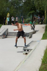 skateboard headz fieberbrunn kitzgau trophy saalfelden 201800035