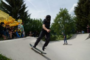 skateboard headz fieberbrunn kitzgau trophy saalfelden 201800036