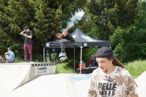 skateboard headz fieberbrunn kitzgau trophy saalfelden 201800037
