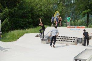 skateboard headz fieberbrunn kitzgau trophy saalfelden 201800038