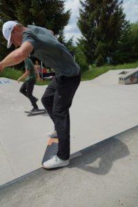 skateboard headz fieberbrunn kitzgau trophy saalfelden 201800040