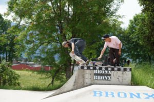 skateboard headz fieberbrunn kitzgau trophy saalfelden 201800041