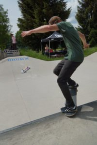 skateboard headz fieberbrunn kitzgau trophy saalfelden 201800042
