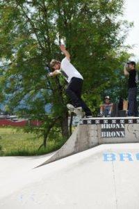 skateboard headz fieberbrunn kitzgau trophy saalfelden 201800043