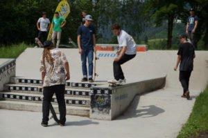 skateboard headz fieberbrunn kitzgau trophy saalfelden 201800044