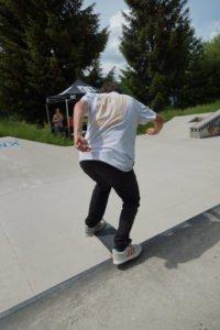skateboard headz fieberbrunn kitzgau trophy saalfelden 201800045