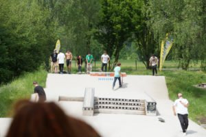 skateboard headz fieberbrunn kitzgau trophy saalfelden 201800046