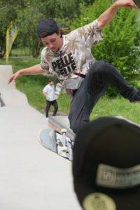 skateboard headz fieberbrunn kitzgau trophy saalfelden 201800047
