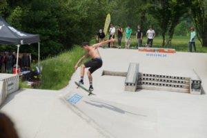 skateboard headz fieberbrunn kitzgau trophy saalfelden 201800048