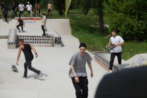 skateboard headz fieberbrunn kitzgau trophy saalfelden 201800050