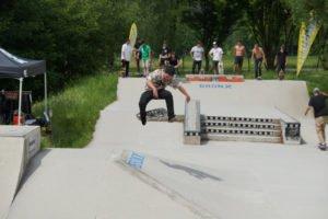 skateboard headz fieberbrunn kitzgau trophy saalfelden 201800051