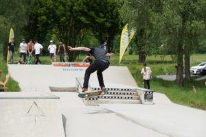 skateboard headz fieberbrunn kitzgau trophy saalfelden 201800052