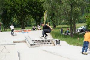 skateboard headz fieberbrunn kitzgau trophy saalfelden 201800054