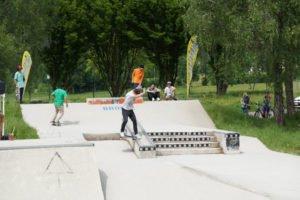 skateboard headz fieberbrunn kitzgau trophy saalfelden 201800055