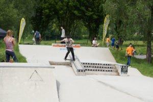 skateboard headz fieberbrunn kitzgau trophy saalfelden 201800056