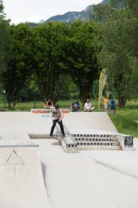 skateboard headz fieberbrunn kitzgau trophy saalfelden 201800057