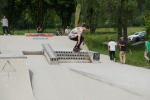 skateboard headz fieberbrunn kitzgau trophy saalfelden 201800058