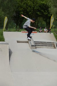 skateboard headz fieberbrunn kitzgau trophy saalfelden 201800059
