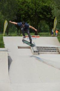 skateboard headz fieberbrunn kitzgau trophy saalfelden 201800060