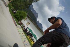 skateboard headz fieberbrunn kitzgau trophy saalfelden 201800061