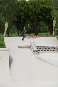 skateboard headz fieberbrunn kitzgau trophy saalfelden 201800062