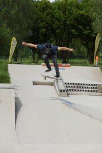 skateboard headz fieberbrunn kitzgau trophy saalfelden 201800063