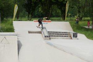 skateboard headz fieberbrunn kitzgau trophy saalfelden 201800064