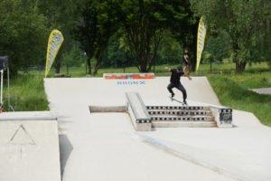 skateboard headz fieberbrunn kitzgau trophy saalfelden 201800065