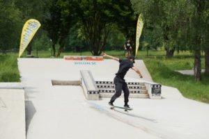 skateboard headz fieberbrunn kitzgau trophy saalfelden 201800066