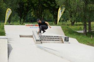 skateboard headz fieberbrunn kitzgau trophy saalfelden 201800067