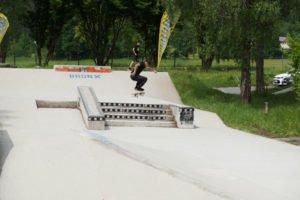 skateboard headz fieberbrunn kitzgau trophy saalfelden 201800068