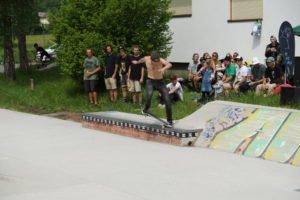skateboard headz fieberbrunn kitzgau trophy saalfelden 201800069