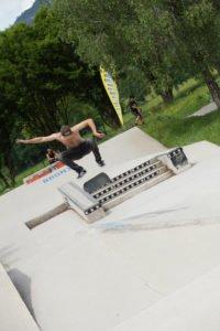 skateboard headz fieberbrunn kitzgau trophy saalfelden 201800070