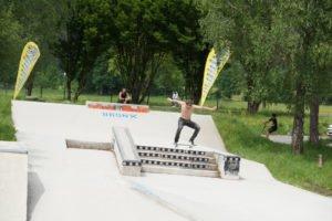 skateboard headz fieberbrunn kitzgau trophy saalfelden 201800071