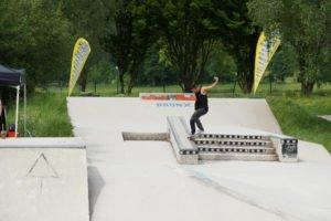 skateboard headz fieberbrunn kitzgau trophy saalfelden 201800072