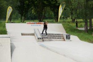 skateboard headz fieberbrunn kitzgau trophy saalfelden 201800073